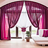guestroom-curtain-ideas