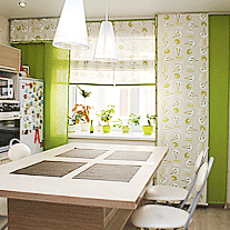 kitchen-curtains-and-blinds
