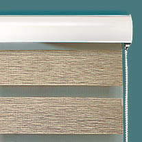 roller blind day-light