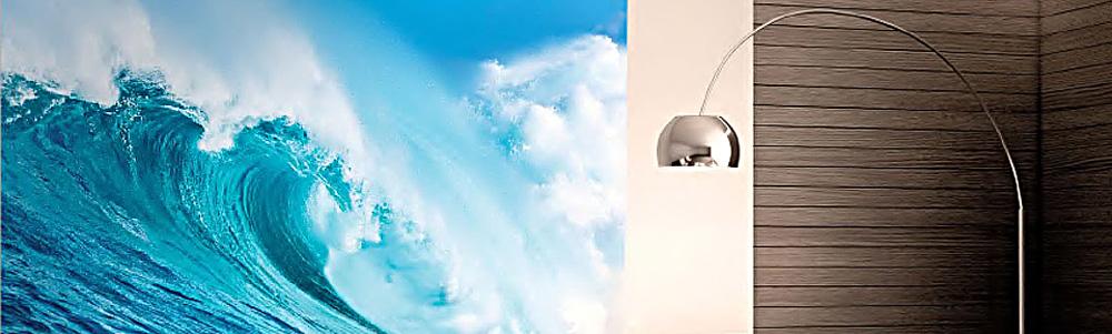 photopanno-ocean-wave