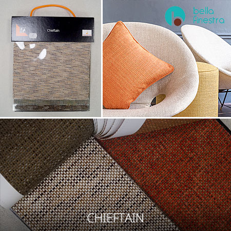 Treatex Chieftain для обивки мебели. диванов, стульев и пошива тяжелых портьер