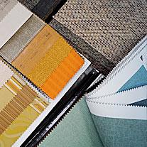 Treatex коллекции текстиля для мебели и штор