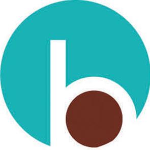 bf-portfolio