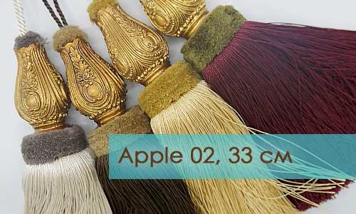 250-150-apple-02