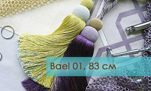 250-150-bael