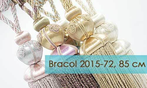250-150-bracol-72