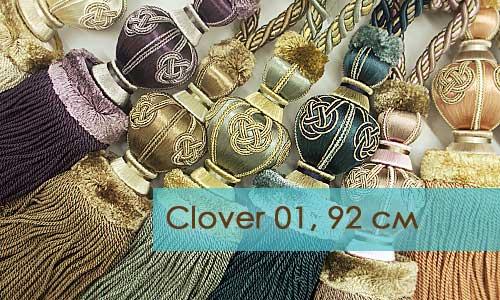 250-150-clober-01