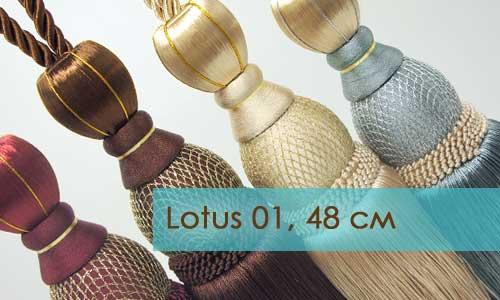 250-150-lotus-01
