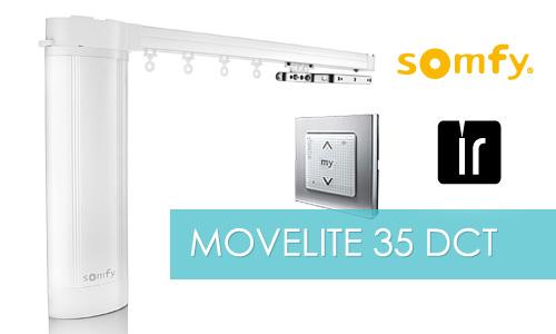 250-150-movelite-dct