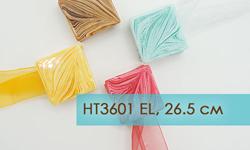 250-150-magnity-ht3601-el