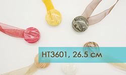 250-150-magnity-ht3601
