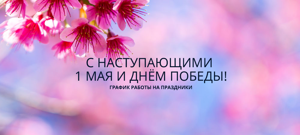 spring-fest-voronezh