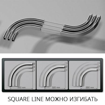 450-450-sql-corners